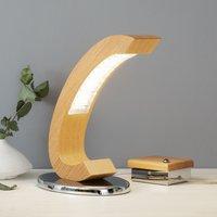 Timeless LED table lamp Libe TL