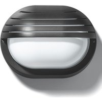 Classic outdoor wall lamp EKO 19 GRILL  white