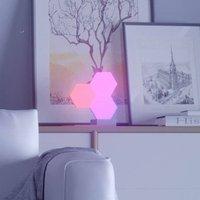 Cololight decorative light extension  1 piece