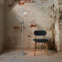 Anglepoise Original 1227 floor lamp dove grey