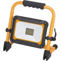 Jaro LED floodlight with battery  mobile IP54 30 W