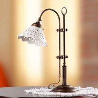 Table lamp Pizzo