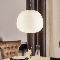 Exquisite MOCHI hanging light 45 cm