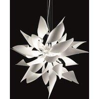 Designer hanging light Ginger  50 cm
