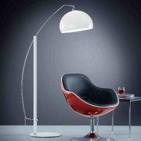 Floor lamp DORO