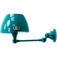 Jield  Aicler AIC701 wall light water blue