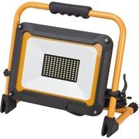 Jaro LED floodlight  mobile  IP65 80 W