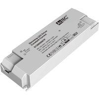 AcTEC Triac LED driver CC max  50 W 1 200 mA