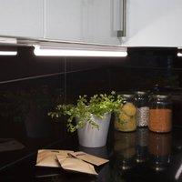 Cabinet Light LED under cabinet light 57cm 4 000K
