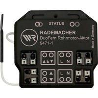 Rademacher DuoFern tubular motor actuator  230 V