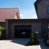 Rademacher RolloPort S2 garage door motor 314 cm