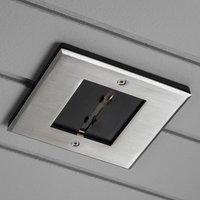 Image of LED-Deckeneinbauspot Recessed Spot, handmade in EU