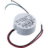LED ballast for 9505494 and 9505495