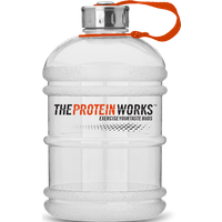 Image of The Protein Works The Juggernaut Mini
