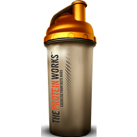 Image of The Protein Works Limited Edition TPW™ Shaker