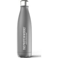 365 Water Bottle 500ml