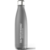 Image of The Protein Works 365 Water Bottle 500ml