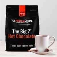 The Big Z™