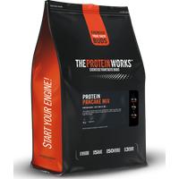 The Protein Works ES|Tortitas Proteicas