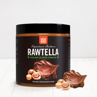 Rawtella