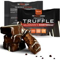 Protein Truffles (Singles)