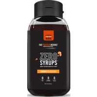 Zero Syrups™