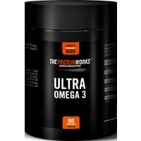 Ultra Oméga 3