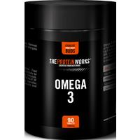 Oméga 3