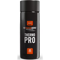 Image of The Protein Works Thermopro