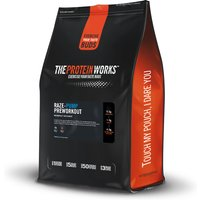 Image of The Protein Works Raze-Pump™ Preworkout