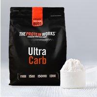 Ultra Carb