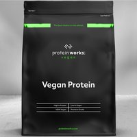 Protéine Vegan