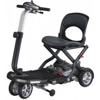 Faltbarer & extra leichter Elektro-Scooter Drive Medical BL270 Brio