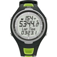 Sigma - PC 15.11 Heart Rate Monitor Green