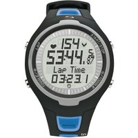 Sigma - PC 15.11 Heart Rate Monitor Blue