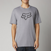 Fox Racing - Legacy Foxhead Short Sleeve Tee