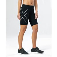 2XU - Womens TR2 Compression Shorts