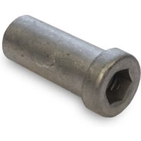 Campagnolo - BR-RE327 Brake nut A/K 18.5mm