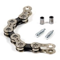 Campagnolo - CN-RE400 HD Chainlinks Ultra Narrow 10 Spd (each)