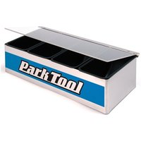Park - JH-1 Bench Top Small parts Holder