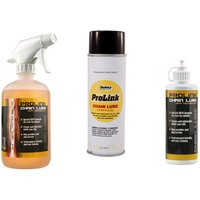 Progold - ProLink Chain Lube