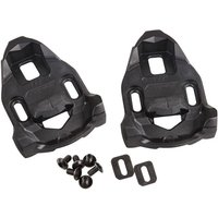 Time - I-Clic 2 /Xpresso Cleats (Pair)