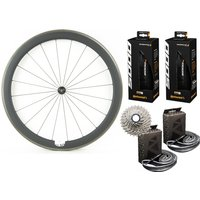 Ribble - Carbon Wheel Upgrade Bundle