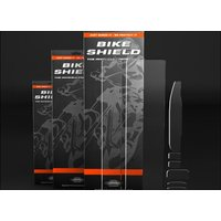 Bike Shield - Full Pack Frame Protection Matt