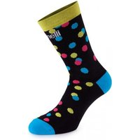 Cinelli - Caleido Dots Socks