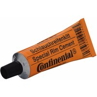 Continental - Tubular Cement for Alloy Rims 25g Tube