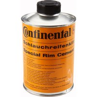 Continental - Tubular Cement for Alloy Rims 350g Tin