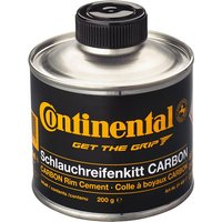 Continental - Tubular Cement for Carbon Rims 25g Tube