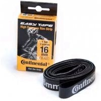 Continental - Easy Tape Rim Tape (2 Pack) 16mm