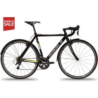 Ribble - CR1 Tiagra Commute Bike